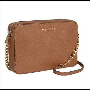 💕NEW💕 MICHAEL KORS CROSSBODY